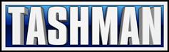 TASHMANLA  Logo